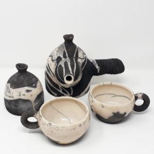 servizio-da-tè-deign-originale