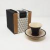 tazzin-caffè-confezione-regalo