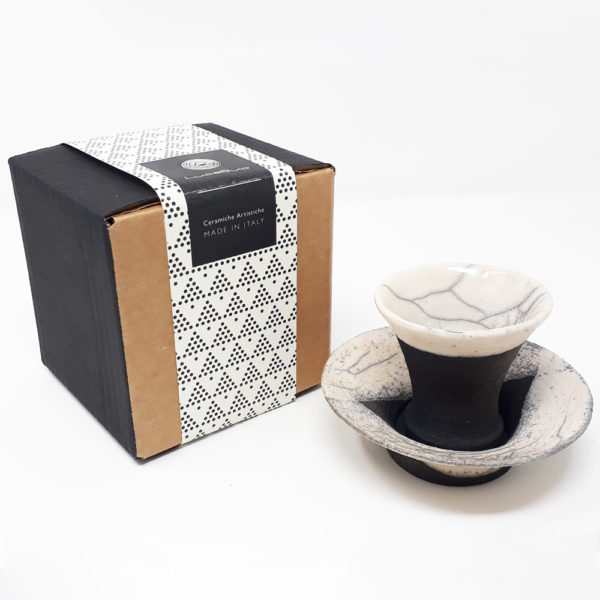 tazzina-caffè-raku