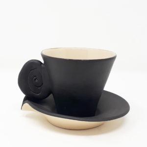 tazzina-caffè-artigianato-moderno