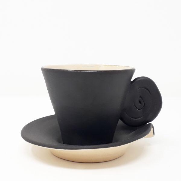 tazzina-caffè-moderna-artigianale