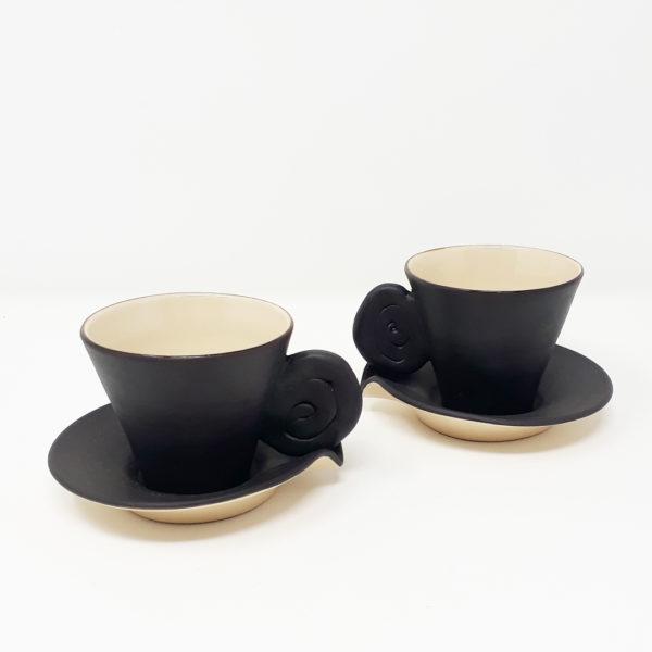 servizio-caffè-da-due