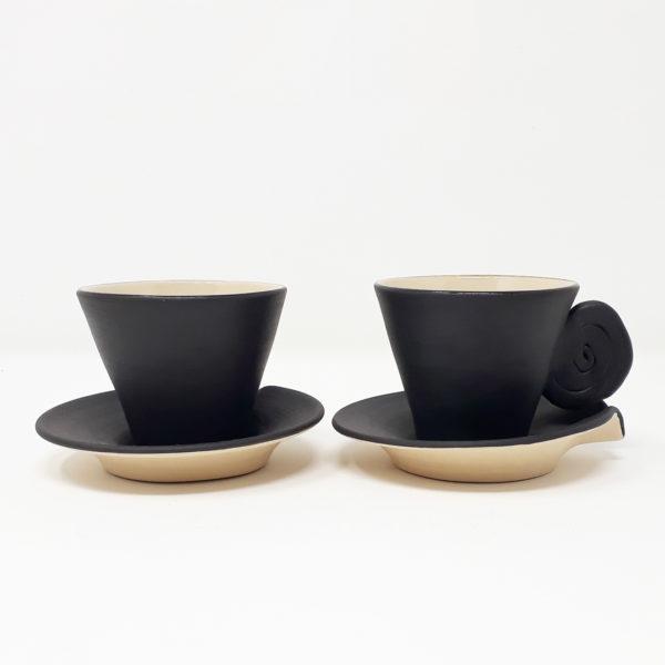set-due-tazze-caffè-artigianali