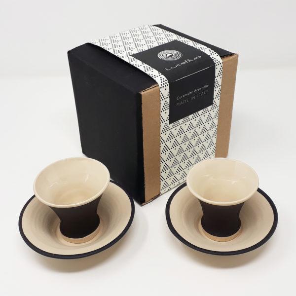 set-caffè-da-due