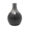 vasetto-ceramica-moderno