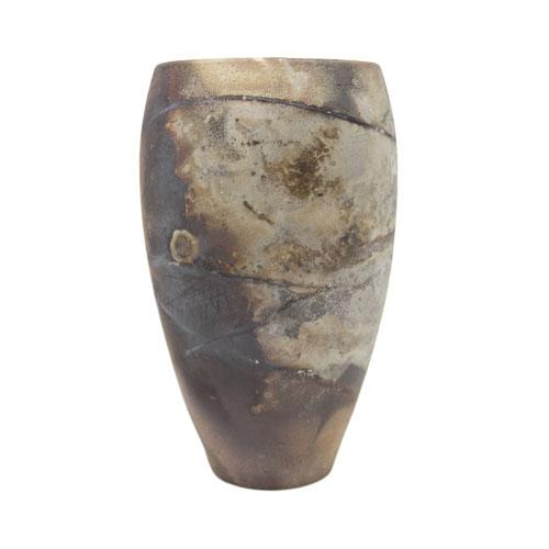vaso-ceramica-pit-fire