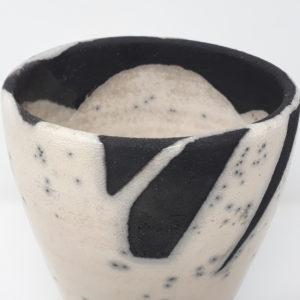 vaso-ceramica-artigianale-lucebuio