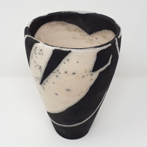 vaso-ceramica-raku