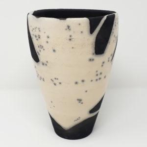 vasi moderni-ceramica-italiano