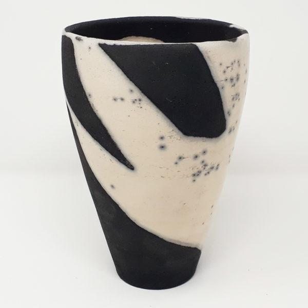 vaso-ceramica-raku-lucebuio