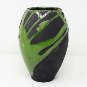 vaso-ceramica-moderno-lucebuio