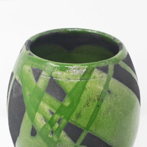 vaso-ceramica-moderno