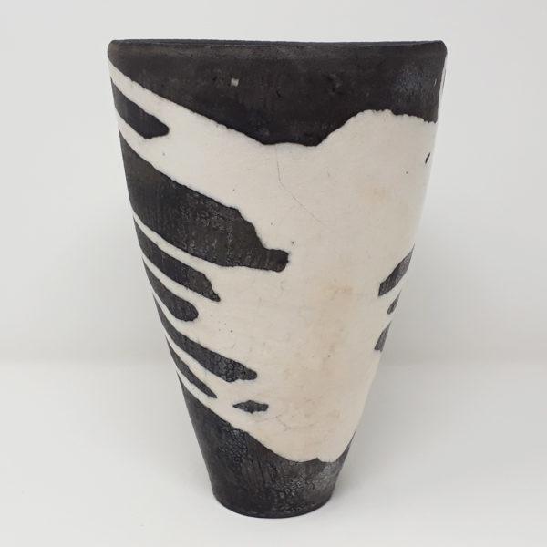 vaso-raku-ceramica