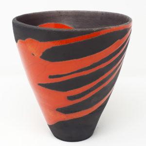 vaso-raku-lucebuio