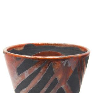 vaso-rosso-moderno