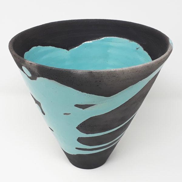 vaso-in-ceramica-raku