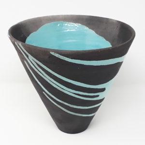 vasi-ceramica-moderni