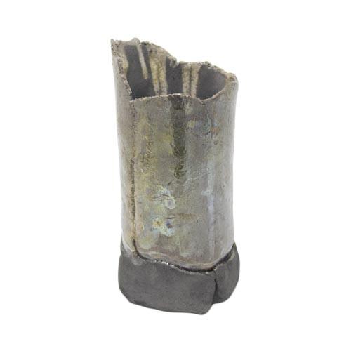 vaso-ceramica-raku-particolare