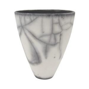 vaso-moderno-bianco-nero