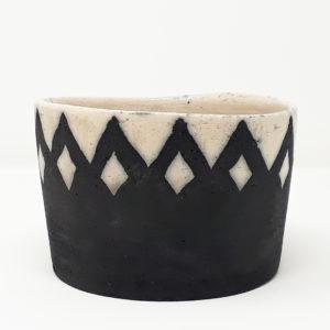porta-bon-bon-ceramica-raku