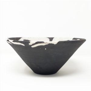 ceramiche-artistiche-tecnica-raku