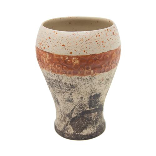 bicchieri-ceramica-fatti-a-mano