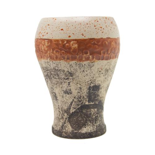 bicchiere-birra-caeramica-artigianale