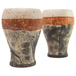 boccale-birra-ceramica