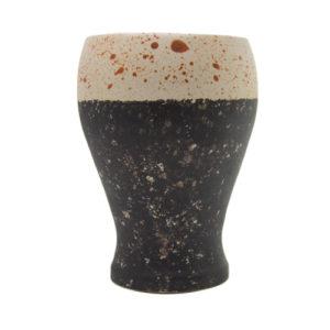 bicchiere-birra-originale