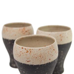 bicchieri-birra-ceramica