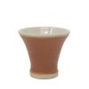 bicchierini-liquore-ceramica-artigianale