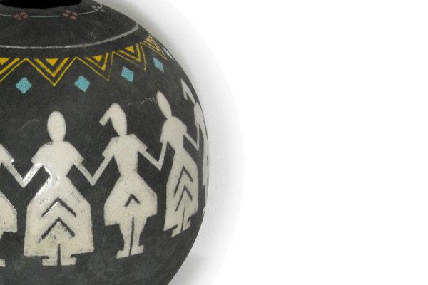 vaso-raku-ceramica-sarda