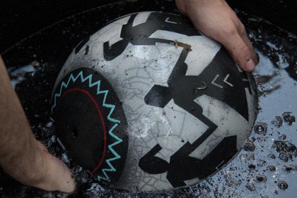 ceramica-sarda-raku